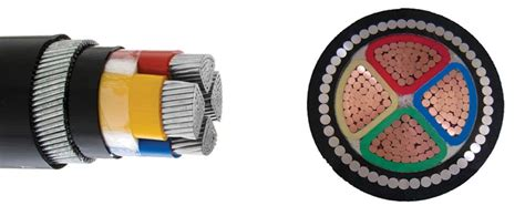 4 Armoured Cable Prices by Where To Find 3 Phase 4 Underground Armoured Cable