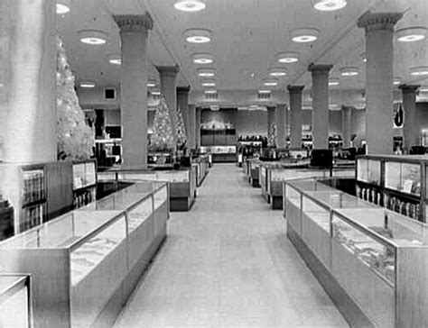 the department store museum gimbel brothers new york