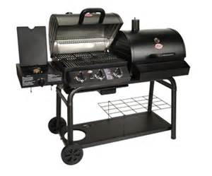 black friday event target lowes char griller duo s 5050 gas amp charcoal grill only