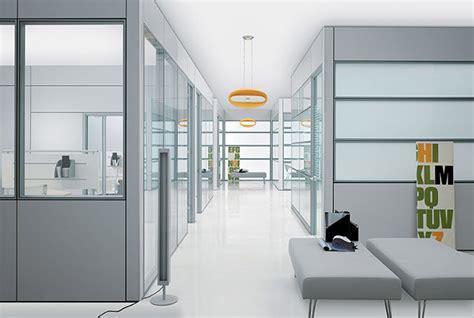 pareti divisorie mobili per ufficio pareti divisorie per ufficio fgm giambellini