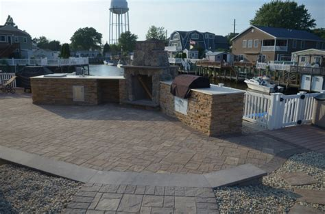 jersey shore landscaping landscaping services in