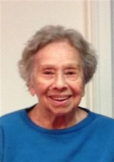 proctor obituary dallas legacy