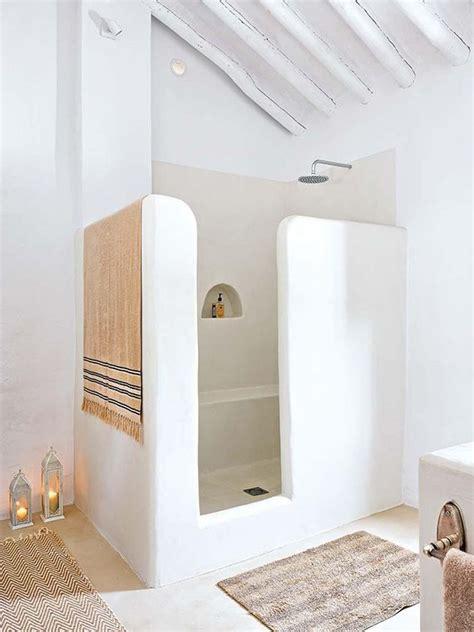 modern country bathroom designs best 20 modern country bathrooms ideas on pinterest
