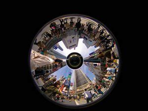 Ip Vr 3d Panoramin View Cctv New Version meet the philippines most amazing 360 degree cctv cameras