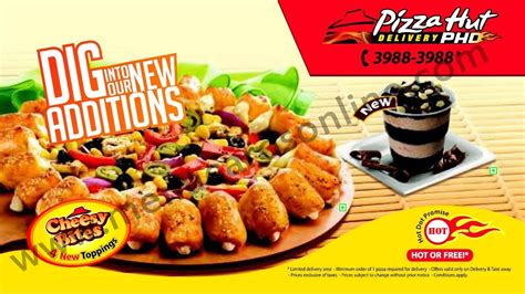 Pizza Hut Online Gift Card - pizza hut menu online