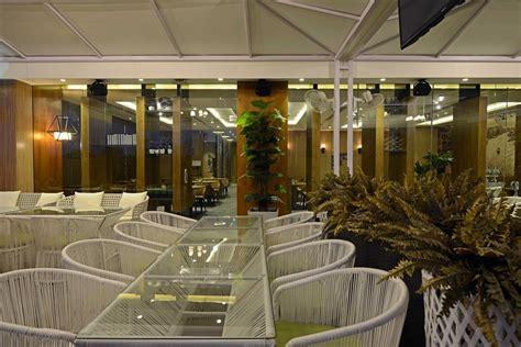 tfod profile of the week aijaz hakim architect pune