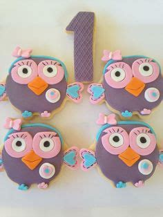 Giggle And Hoot Party Decorations 1000 Images About Hootabelle Party On Pinterest Party