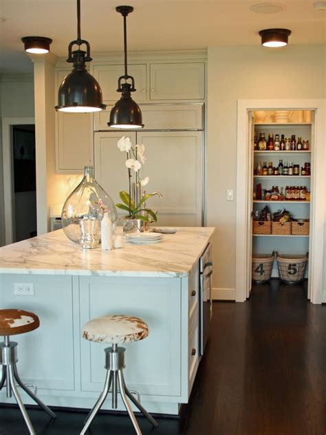 Lighting In A Kitchen Kitchen Island Lighting Ideas Wellbx Wellbx