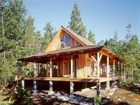 cabin cottage plans lake cabin house plans small cabin house plans with