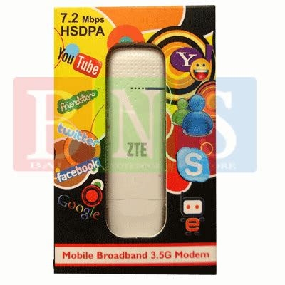 Wcdma Hspa Hsdpa Untuk Semua Operator Gsm Boster toko penjualan modem murah gsm dan cdma cibubur depok jakarta