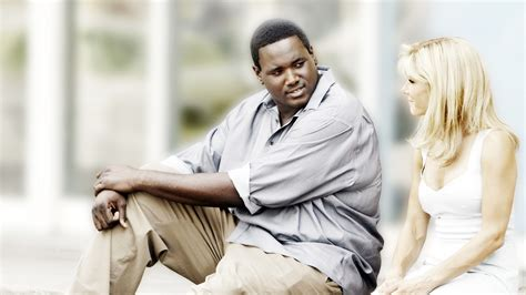 themes in the film the blind side the blind side movie fanart fanart tv
