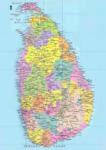 Download sri lankan badu pot phone number submited picture