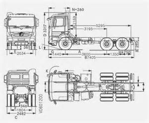 Truck Tire Size In India Plaaf Thread 15 Page 25
