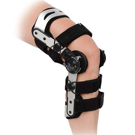 acl brace acl knee brace www imgkid the image kid has it