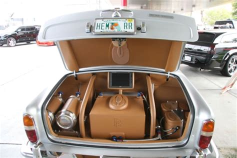 Rolls Royce Silver Shadow Interior by 1970 Rolls Royce Silver Shadow Interior Pictures Cargurus