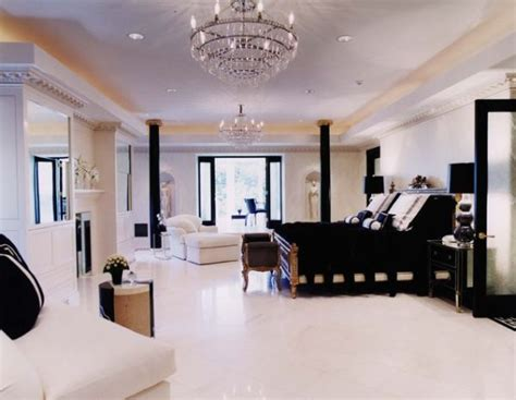 large bedroom bedroom designs that add glamor