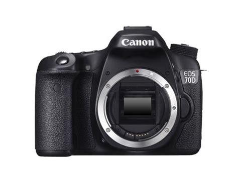 Kamera Canon Eos Ms canon eos 70d reparatur reparaturwerkstatt