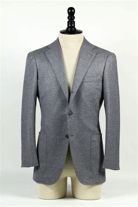 grey blazer gray blazer by ring jacket simply refined