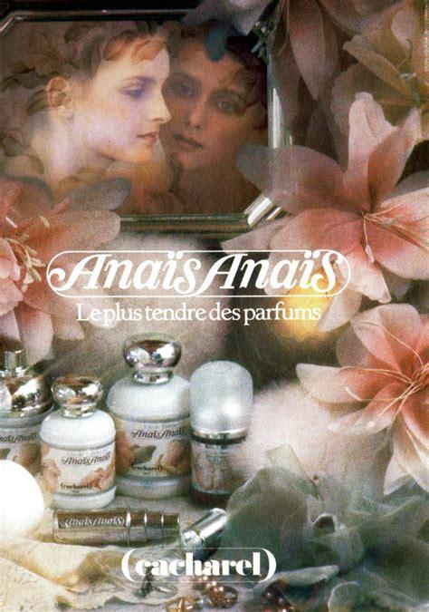 J Lo Parfum Original Still 100 Ml 239 s 239 s y premier d 233 lice de cacharel