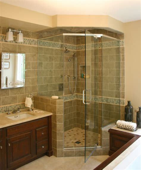 Bath Shower Design Shower Design Ideas 4 Bath Decors