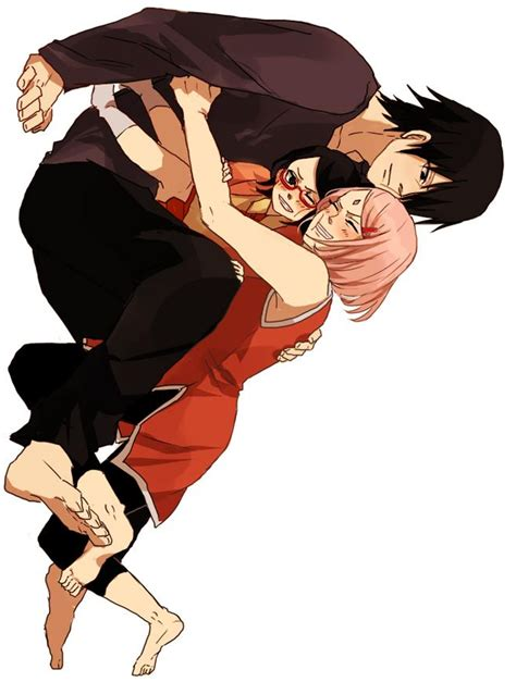 Connec Sasuke 1000 images about sasusaku on sasuke uchiha