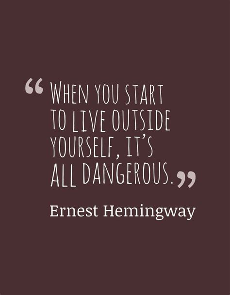 The Garden Of Hemingway by Garden Of Hemingway Quotes Quotesgram