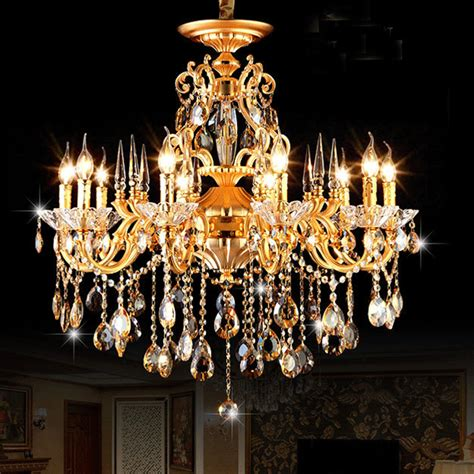 and bronze chandeliers popular antique bronze chandeliers buy cheap antique
