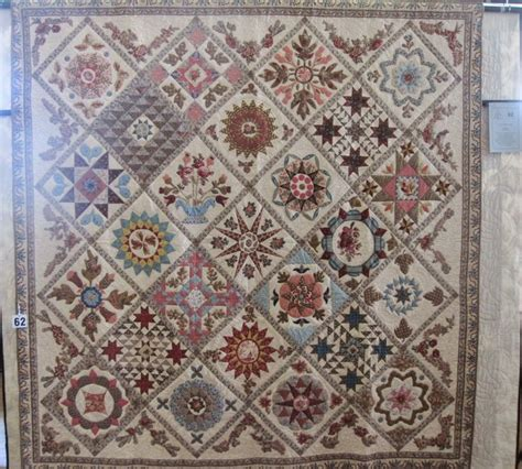 Nature Quilts by 1000 Images About Beige Nature Quilts On