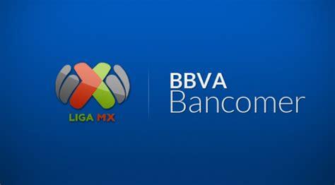 bbva por empresas bbva bancomer lanza coberturas para empresas dinero