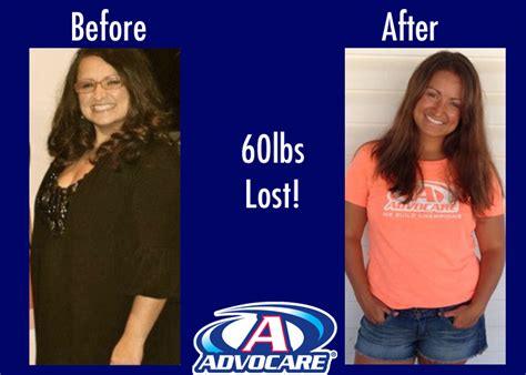 weight loss 24 day challenge weight loss results with advocare 24 day challenge drinkgala
