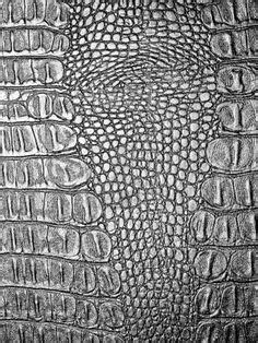 camouflage pattern corel pin by jason talbot on zb pinterest calendar design