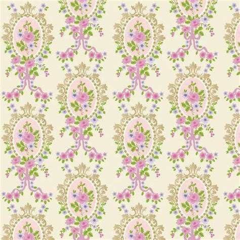 victorian dolls house wallpaper cream victorian cameo wallpaper 430 x 600mm for dolls house 7078 hobbies