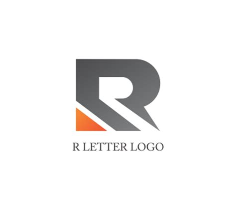 r logo design images letter k design ideas popular house plans and design ideas