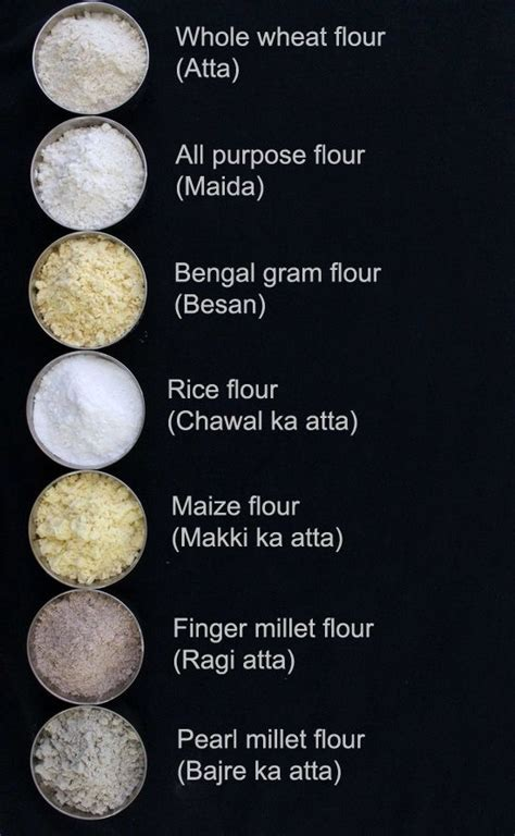 whole grains meaning in marathi 17 best ideas about list of grains on grains