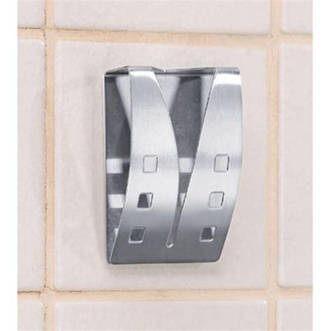 handtuchhalter für badezimmer bad set handtuchhalter bestseller shop f 252 r m 246 bel und