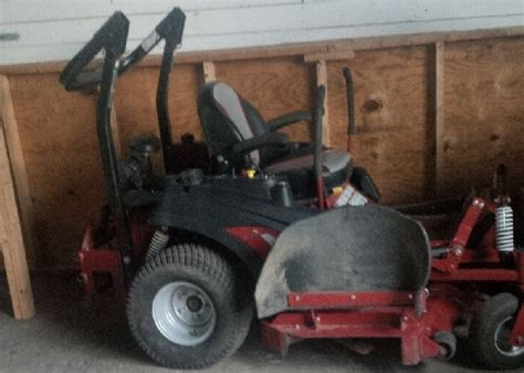 used landscaping equipment vermont used commercial landscaping equipment