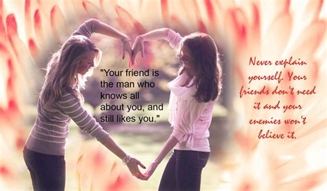 for best friend my best friend essay paragraph all about news