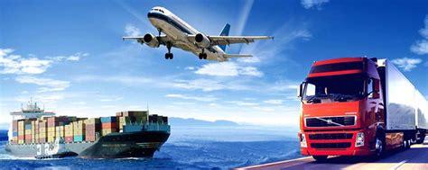 nh shipping