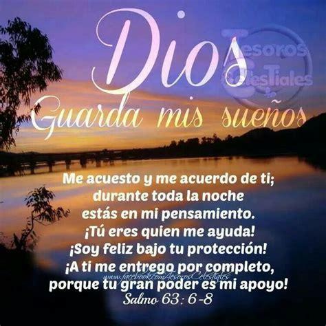 imagenes cristianas de dios es amor dios es amor buenas noches gracias dios por otro dia de