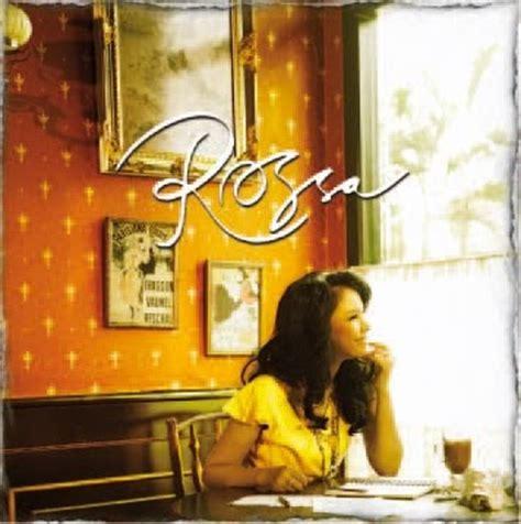 download mp3 rossa download lagu mp3 rossa hey ladies