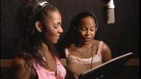 ashanti colors of the wind ashanti colors of the wind vid 233 o dailymotion