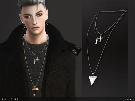 sims 4 mens earrings 17 best sims 4 men s jewelry images on pinterest men s