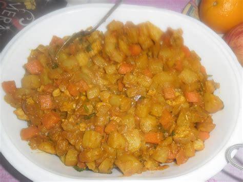 cara membuat roti bakar ala chef zalekha luvs cooking roti bakar berinti kentang ala pie