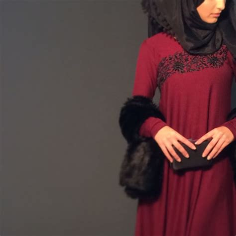 Gamis Batik Hana 06 18 best remaja images on styles