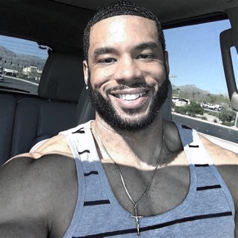 black man short beard 60 beard styles for black men masculine facial hair ideas