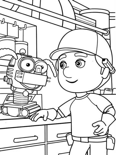 coloring page app free coloring apps coloring home