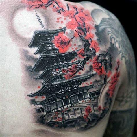 25 best ideas about temple tattoo on pinterest celtic