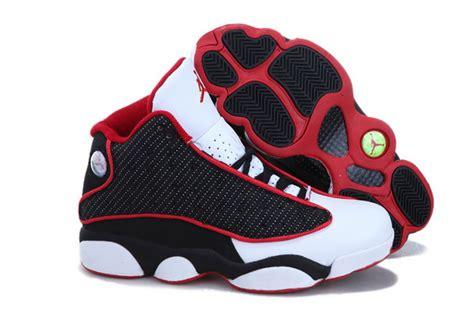 imagenes de jordan blanco y negro jordan imagenes jordan tenis nuevos zapatos air jordan
