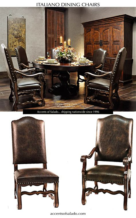 brown leather dining room chairs leather dining chairs world brown leather chairs