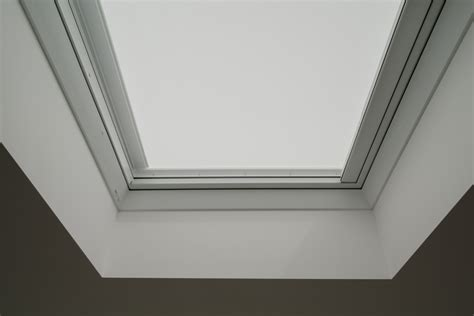velux awning blind velux awning blinds for flat roof windows
